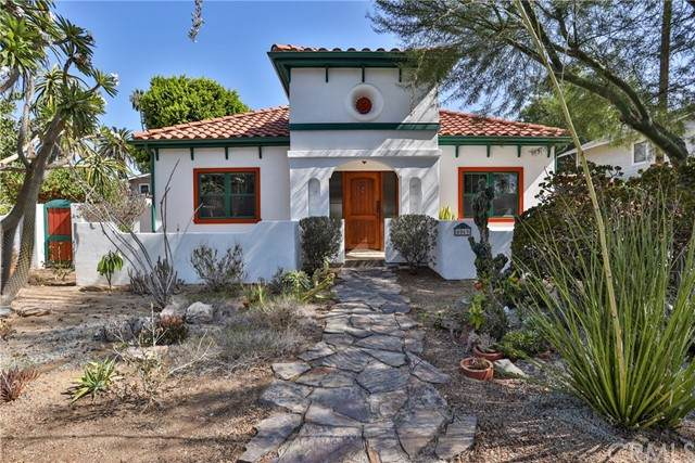 4069 Linwood Place, Riverside, CA 92506 (#EV21204129) :: Solis Team Real Estate