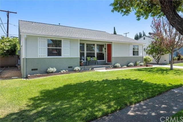 618 S Citrus Avenue, Fullerton, CA 92833 (#PW21201159) :: SunLux Real Estate