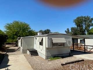 4435 Longview Lane, Paso Robles, CA 93446 (#NS21203688) :: Solis Team Real Estate