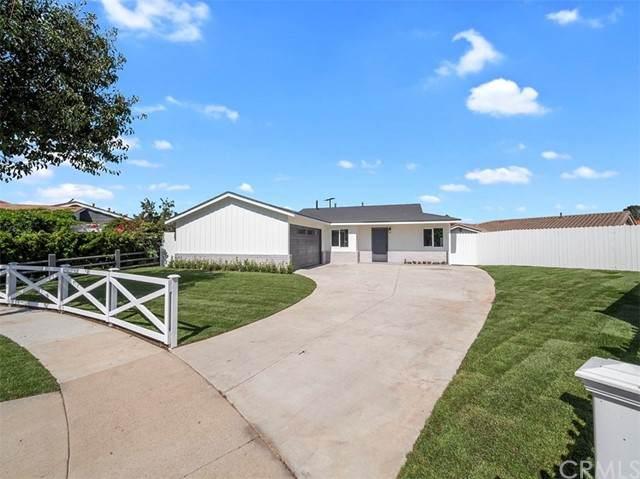 19251 Capitol Circle, Huntington Beach, CA 92646 (#PW21203812) :: SunLux Real Estate