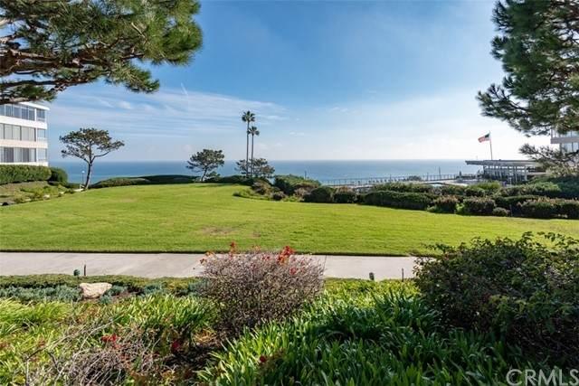 32724 Coastsite Drive #106, Rancho Palos Verdes, CA 90275 (#PV21203846) :: SunLux Real Estate