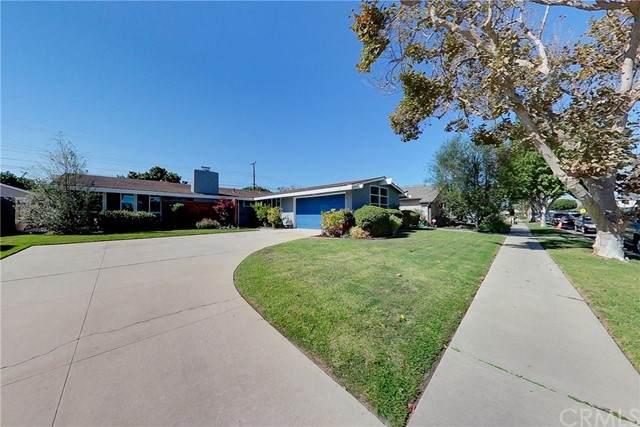 3342 Huntley Drive, Los Alamitos, CA 90720 (#PW21204368) :: SunLux Real Estate