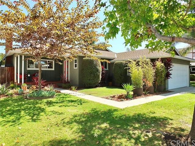 3130 Petaluma Avenue, Long Beach, CA 90808 (#PW21203702) :: SunLux Real Estate