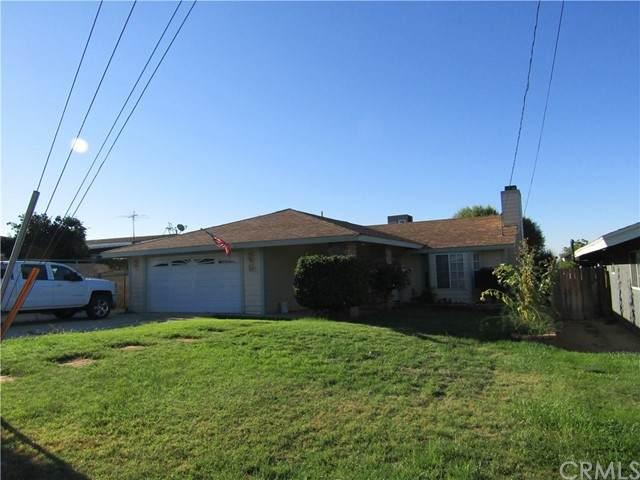 34589 Eureka Avenue, Yucaipa, CA 92399 (#EV21204612) :: SunLux Real Estate