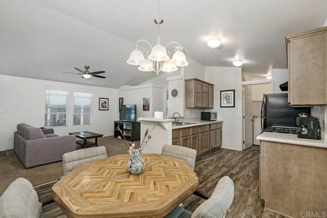 98 Pheasant, Oceanside, CA 92057 (#NDP2110757) :: The Marelly Group | Sentry Residential