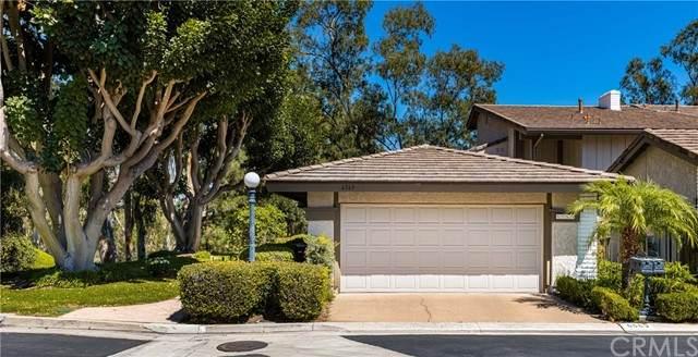 6569 E Paseo Alcazaa, Anaheim Hills, CA 92807 (#PW21204590) :: SD Luxe Group