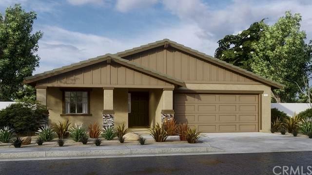 5800 Plum Place, Hemet, CA 92544 (#SW21204738) :: Windermere Homes & Estates