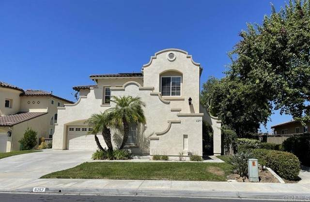 6257 Paseo Privado, Carlsbad, CA 92009 (#NDP2110764) :: The Marelly Group | Sentry Residential