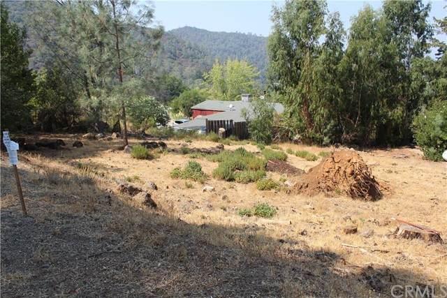 3630 Westridge, Kelseyville, CA 95451 (#LC21196256) :: Windermere Homes & Estates