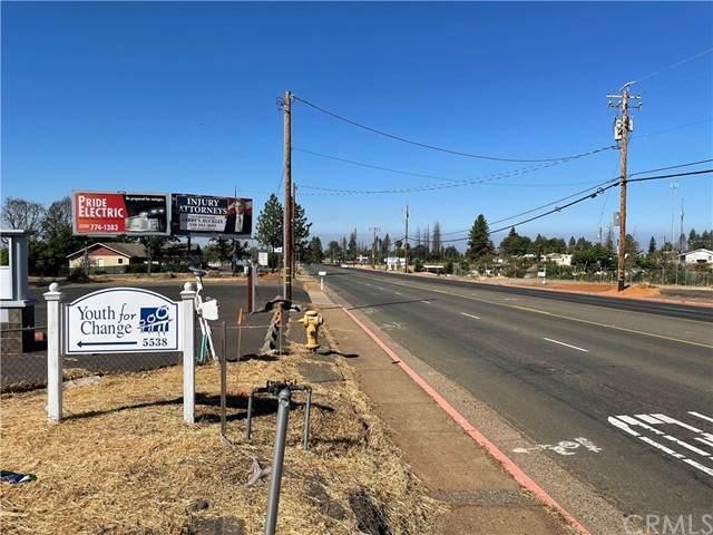 5538 Skyway, Paradise, CA 95969 (#SN21202320) :: Solis Team Real Estate