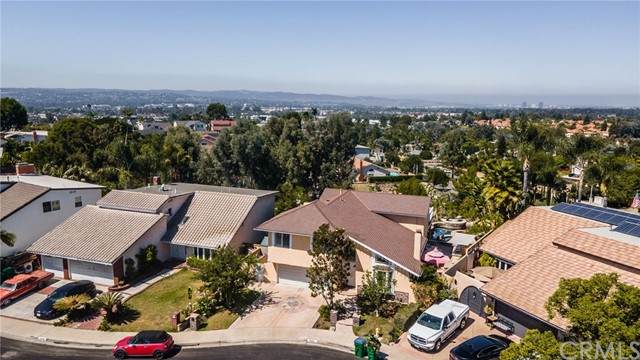 26601 Tampico Place, Mission Viejo, CA 92691 (#IG21201871) :: Keller Williams - Triolo Realty Group