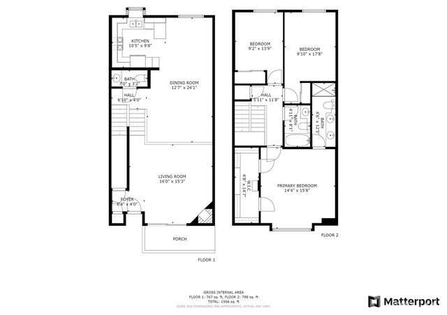 21137 Lassen Street #2, Chatsworth, CA 91311 (#BB21204017) :: Keller Williams - Triolo Realty Group