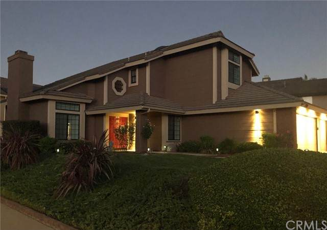2430 Spring Meadow Drive, Chino Hills, CA 91709 (#OC21204847) :: Keller Williams - Triolo Realty Group