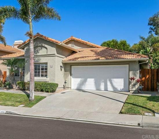 3284 Morella Way, Oceanside, CA 92056 (#NDP2110779) :: The Marelly Group | Sentry Residential