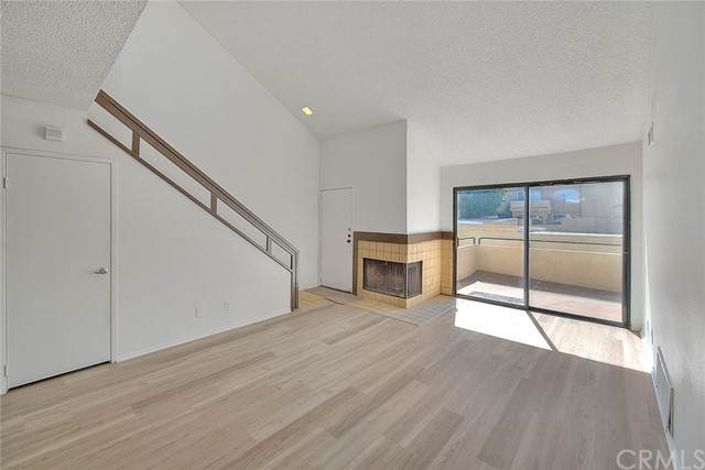 13115 Le Parc #46, Chino Hills, CA 91709 (#CV21204741) :: Solis Team Real Estate