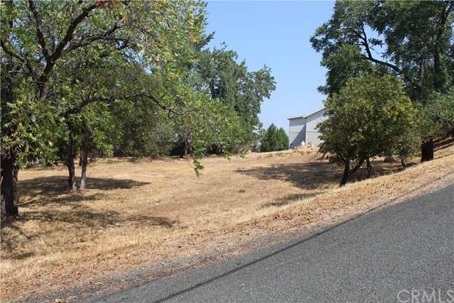 5698 Ponca, Kelseyville, CA 95451 (#LC21196261) :: Windermere Homes & Estates