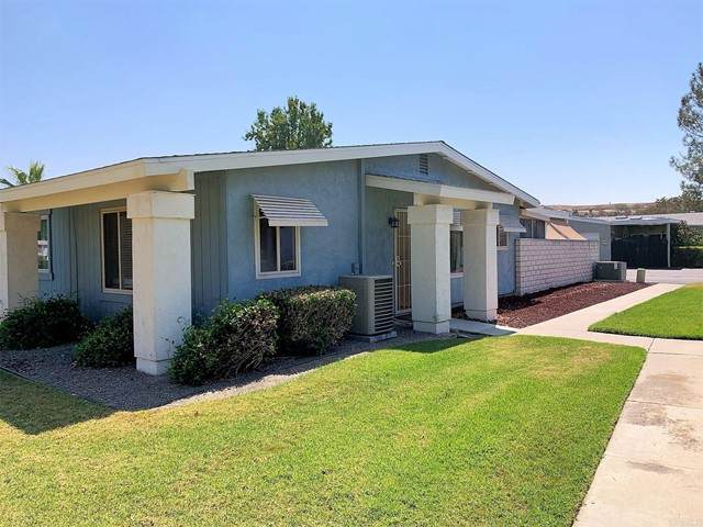 3626 Mount Vernon Avenue, Oceanside, CA 92057 (#NDP2110789) :: The Marelly Group | Sentry Residential