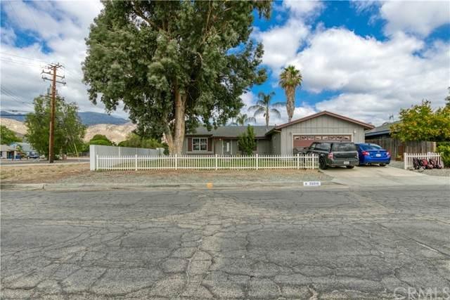 26010 Marshall Avenue, Hemet, CA 92544 (#EV21204767) :: Windermere Homes & Estates