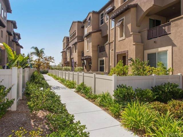 1289 Via Lucero, Oceanside, CA 92056 (#NDP2110790) :: The Marelly Group | Sentry Residential