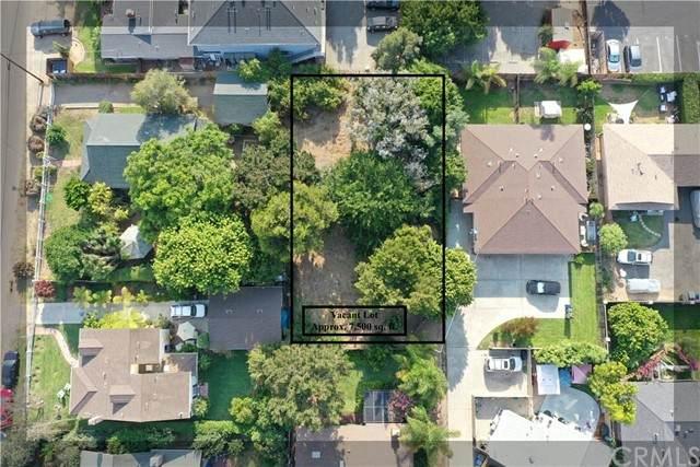 0 E Jason, Encinitas, CA 92024 (#PW21204364) :: Solis Team Real Estate