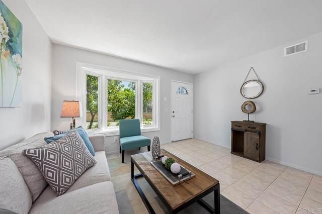 1862 Hanford Dr., San Diego, CA 92111 (#PTP2106599) :: Rubino Real Estate