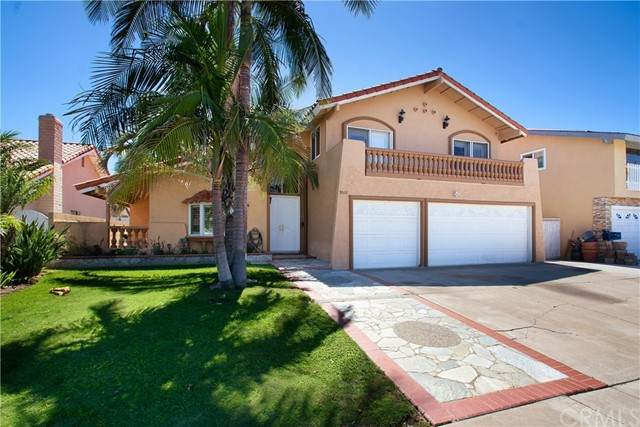 9062 La Crescenta Avenue, Fountain Valley, CA 92708 (#PW21203208) :: SD Luxe Group