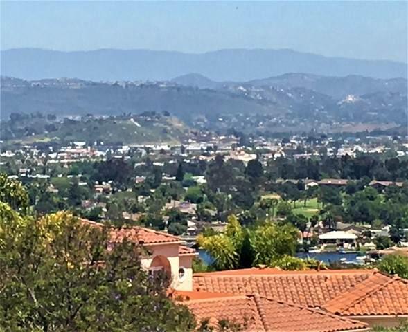 1397 Via Firenze, San Marcos, CA 92078 (#NDP2110830) :: The Stein Group