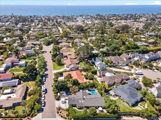 1490 Hymettus Ave, Encinitas, CA 92024 (#NDP2110836) :: PURE Real Estate Group