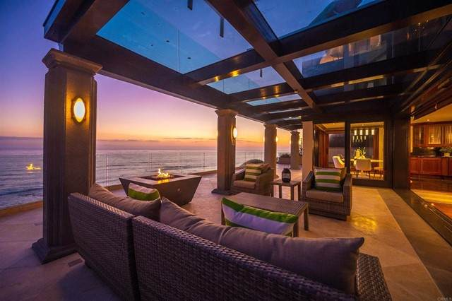 5316 Calumet Avenue, La Jolla, CA 92037 (#NDP2110849) :: American Dreams Real Estate