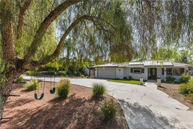 15141 Washington Street, Riverside, CA 92506 (#IV21206357) :: Rubino Real Estate