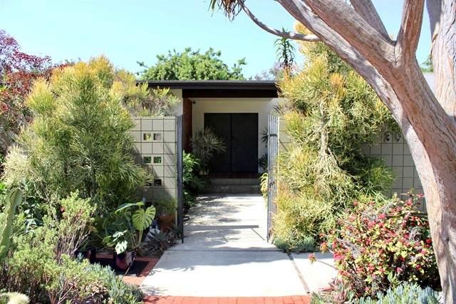 3985 Stella Maris, Carlsbad, CA 92008 (#NDP2110875) :: Solis Team Real Estate
