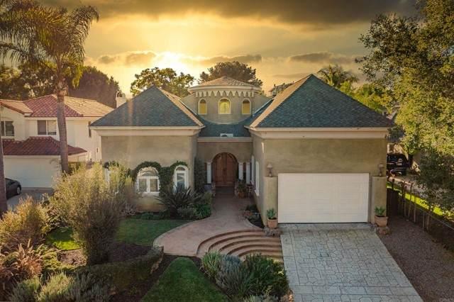 3209 James Drive, Carlsbad, CA 92008 (#NDP2110882) :: Solis Team Real Estate