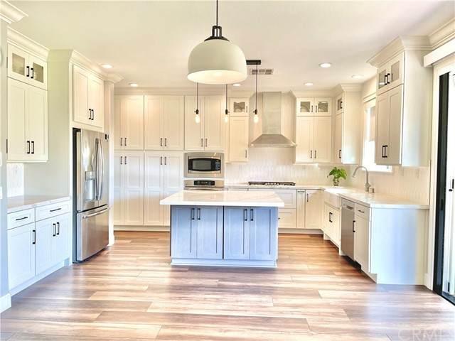 1041 Augusta Circle, Oceanside, CA 92057 (#IV21206502) :: Carrie Filla & Associates