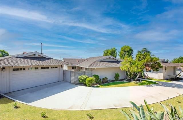 2310 E Altura Avenue, Orange, CA 92867 (#PW21206598) :: Solis Team Real Estate