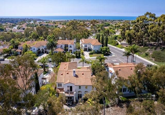 1308 Corvidae Street, Carlsbad, CA 92011 (#NDP2110895) :: Solis Team Real Estate