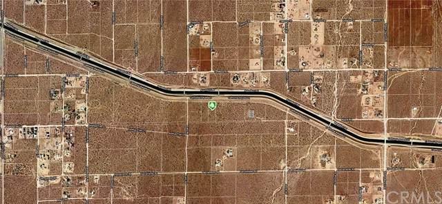0 California Aqueduct - Photo 1