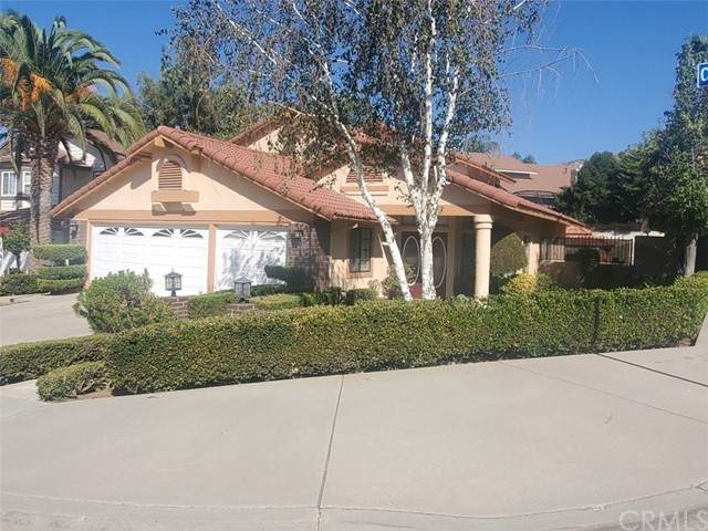 23972 Creekwood, Moreno Valley, CA 92557 (#IV21206799) :: Solis Team Real Estate