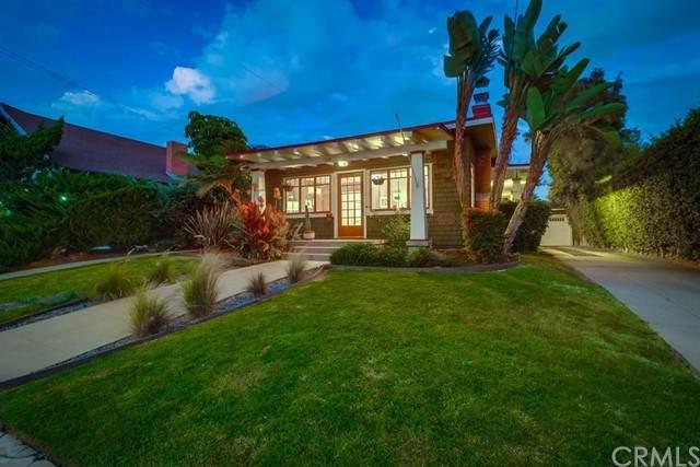 1319 Granada Avenue, San Diego, CA 92102 (#ND21206880) :: American Dreams Real Estate
