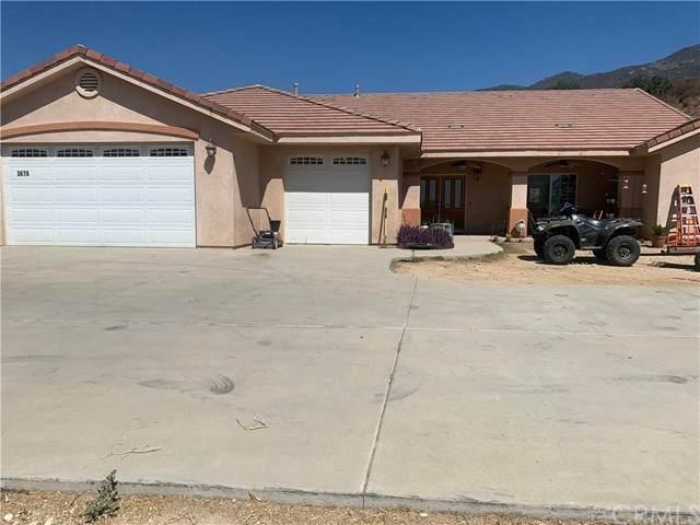 19876 Ohio Street, San Bernardino, CA 92407 (#EV21200576) :: American Dreams Real Estate