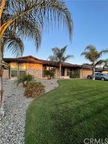 1155 N Pampas Avenue, Rialto, CA 92376 (#CV21207238) :: American Dreams Real Estate