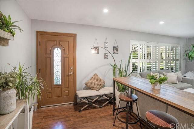 11805 Zircon Court, Fountain Valley, CA 92708 (#OC21207264) :: American Dreams Real Estate
