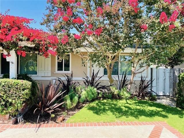 28006 Acana Road, Rancho Palos Verdes, CA 90275 (#SB21207419) :: Rubino Real Estate