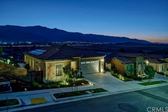 24441 Sunset Vista, Corona, CA 92883 (#OC21207414) :: Rubino Real Estate