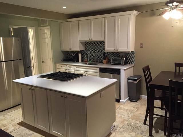 3528 Meade #56, San Diego, CA 92116 (#PTP2106645) :: Rubino Real Estate