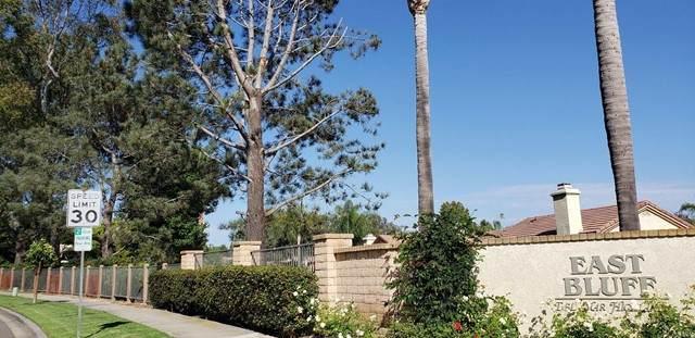 3749 Fallon Circle, San Diego, CA 92130 (#NDP2110912) :: Prestige Properties Enterprises