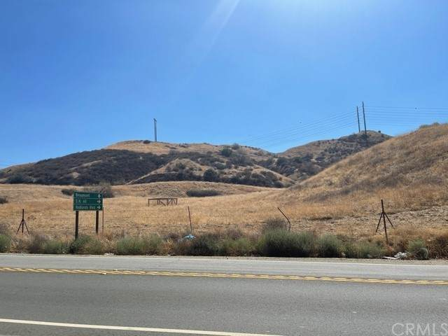 0 San Timeteo Road And Redlands Blvd - Photo 1