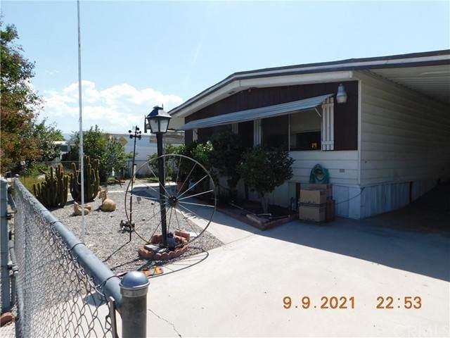44753 Cornish Avenue - Photo 1