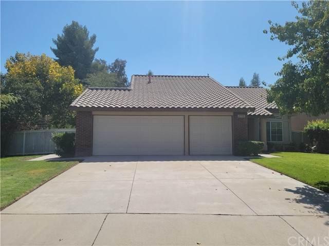 13231 Lone Stallion Lane, Corona, CA 92883 (#SW21194537) :: Windermere Homes & Estates