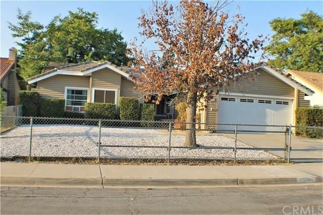 25580 Clifton Court, Moreno Valley, CA 92553 (#IV21207734) :: Rubino Real Estate