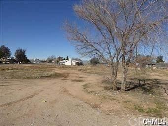 13581 Yakima Rd - Photo 1